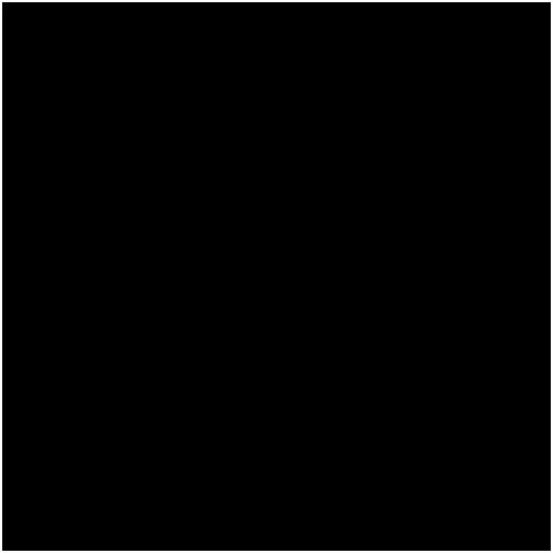 Välkommen till Anfasteröd Gårdsvik